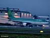 AER LINGUS A330 EI-LAX (Adrian.Kissane) Tags: aerlingus a330 shannon eilax 269