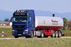 MAN TGX 18.540 / Georg Hierl Transporte (karl.goessmann) Tags: man tgx18540 georghierl mainburg truck