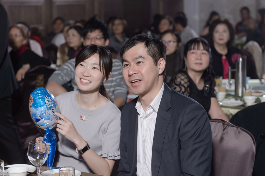 39334625412 142b2463b0 o [彰化婚攝]J&Y/皇潮鼎宴禮宴會館