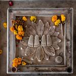 Alwar, Rajasthan, Inde thumbnail