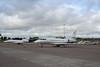HB-JFQ Falcon 7X (corkspotter / Paul Daly) Tags: add tags hbjfq dassault falcon 7x fa7x 213 l3j 4b1856 japat ag 2013 fwwvz 20160905 mmnaa ork eick cork airplane sky cockpit aircraft