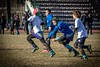 Rugby_Lecco-150 (Black Eagles Rugby) Tags: chiara rugby