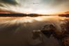La Saône (Stéphane Sélo Photographies) Tags: ain automne france hiver paysage pentax pentaxk3ii rhônealpes saône campagne clouds couchant coucherdesoleil eau fleuve landscape nature nuages reflection reflexion rivière sunset vegetation