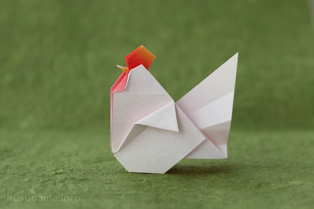 the worlds best photos of origami and rooster flickr
