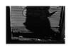 (billbostonmass) Tags: adox silvermax 100 film 129silvermax1100min68f fm2n voigtlander ultron 40mm epson v800 massachusetts