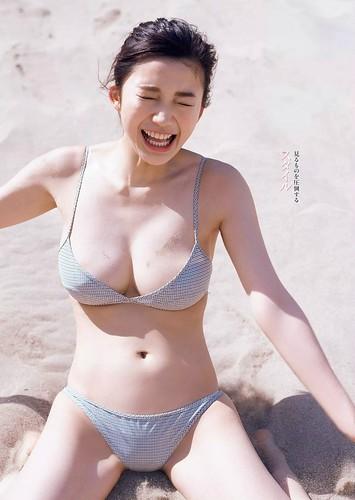 優香 画像57
