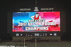 Nova Home Loans Arizona Bowl 2017 (sportsprss photos) Tags: 103rdrosebowlgamepresentedbynorthwesternmutualmonday 2017130pmthe103rdrosebowlgamepresentedbynorthwestern 300pmrosebowl californiapennstatevsusc january2 novahomeloansarizonabowl2017 pasadena 103rd rose bowl game presented by northwestern mutual monday2017 130pm the monday300 pm