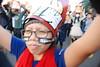 1061223-反勞基法修惡大遊行-051 (Lennon Ying-Dah Wong) Tags: 台灣 台北 勞工 工人 工會遊行 抗議 勞基法 勞動基準法 移工 外勞 taiwan taipei labor union solidarity rally protest lsa laborstandaract migrantworker laborlaws 勞動法令