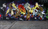 Hope (Alex Ellison) Tags: hope ctr pws mhb northlondon urban graffiti graff boobs halloffame