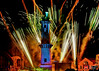 0.389 (ARS VIVENDI 66) Tags: sivester leuchtturm warnemünde happy new year happynewyear 2018 neujahr leuchtturminflammen turmleuchten ostsee rostock feuerwerk