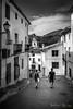 2/2018 (Salva Mira) Tags: benimantell passeig paseo walk poble pueblo town muntanya montaña mountain marinabaixa lamarina paísvalencià salvamira salva salvadormira
