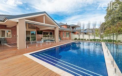 64 Fairway Gardens Rd, Thurgoona NSW 2640