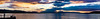 Caledonian Canal Sea Lock 16 September 2017 141.jpg (JamesPDeans.co.uk) Tags: view timeofday landscape sunset highlands gb greatbritain northsea objects inverness hdr sea panorama unitedkingdom beaulyfirth digital britain shore coast wwwjamespdeanscouk camera invernessshire scotland landscapeforwalls europe uk photography digitaldownloadsforlicence jamespdeansphotography printsforsale forthemanwhohaseverything