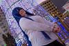 SESION LOVE LIVE 48 (patty_jab) Tags: cosplay love live rin honoka nozomi umi nico maki kotori lovelive madrid