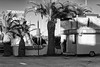 but no one XXXX3785_P0 (the ripped bystander) Tags: blackwhite amusement park emptiness