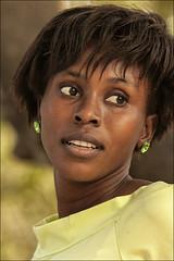 IMG_19143 1AE (Balilaï) Tags: afrique africa casamance cachouane kachouane balilaï cachiouane sénégal portrait couleur