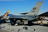 USAF 79-0403 (USS Intrepid) (Steelhead 2010) Tags: usaf usairforce intrepid generaldynamoics f16 fightingfalcon 790403 newyork