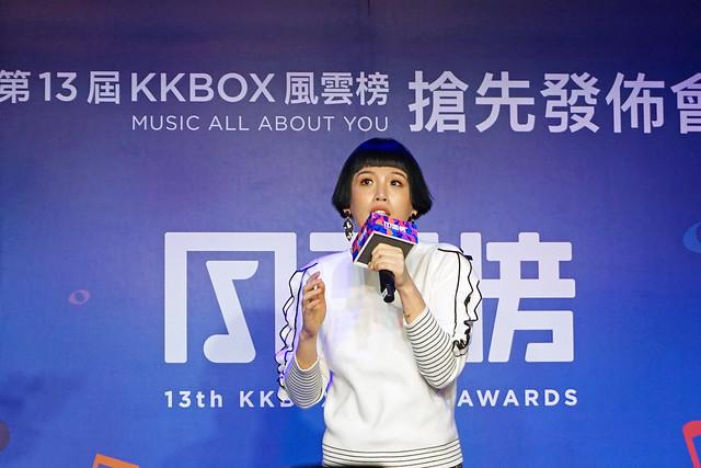 KKBOX-14
