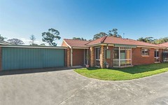 73/210 Cranbourne-Frankston Road, Langwarrin VIC