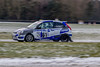 IMG_5140 (rothery876) Tags: croft christmas stages rally 2017