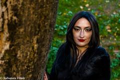 Lucca_Comics_2017_73 (Roman_77) Tags: luccacomics2017 lucca comics luccacomics cosplay cosplayer modella beautiful girl maschera fiera portrait ritratti toscana italia italy ritratto light d750 nikon nikond750 nikonclub nikonitalia