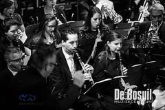 2017_01_07 Nieuwjaarsconcert St Antonius NJC_2978-Johan Horst-WEB
