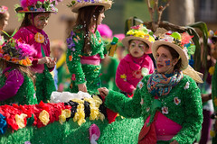 2016-03-12 - 20160312-018A1801 (snickleway) Tags: carnival france canonef135mmf2lusm céret languedocroussillonmidipyrén languedocroussillonmidipyrénées fr