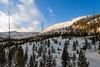 IMG_1728 (tbd513) Tags: newyears idaho snowboarding snowmobiling winter20172018