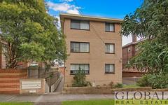 60 Willis St, Kingsford NSW