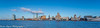 IMG_9717.jpg (brianfagan) Tags: winter merseyside water reflections canon brianfaganphotography liverpool colour eos mersey uk brianfagan 6d docks january northwest reflection england unitedkingdom gb