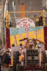 2016-03-12 - 20160312-018A2067 (snickleway) Tags: carnival france canonef135mmf2lusm céret languedocroussillonmidipyrén languedocroussillonmidipyrénées fr