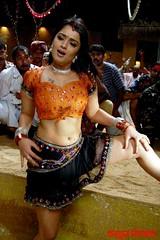 Kannada Times_Nikita Thukral_104