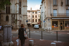 04030 (New unicorn) Tags: tranquility travel tour street streetphotography scenery scene shadows summicron sky sunlight sunset sundown sun peaceful people photography place france road building beautiful architecture alley landscape city clouds scence
