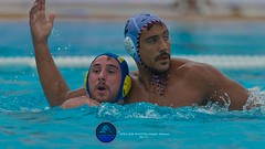ATE_0366.jpg (ATELIER Photo.cat) Tags: 2017 action atelierphoto ball barcelona catalonia club cnmataroquadis cnrealcanoe competition dh game mataro match net nikon nikoneurope nikoneuropecompetition pallanuoto photo photographer playpool player polo pool professional sports vaterpolo wasserball water waterpolo wp wpm