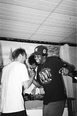Wiki & Remy Banks (roymartinez64) Tags: hiphop wiki remybanks queens manhattan unity