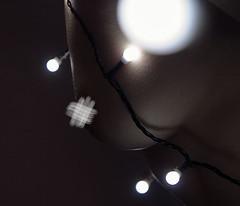 15. Prosince Na webu v plné kráse http://ift.tt/2kpIEkc #czechgirl #girl #advent #adventcalendar #adventnikalendar #day15 #den15 #adventnifotokalendar #christmas #vanoce #adventphotocalendar #glamour #modelnextdoor #czechgirls #lights #christmaslights #sv (Karel Navratil) Tags: ifttt instagram httpswwwinstagramcompbcvnptuasfr 15 prosince na webu v plné kráse httpwwwkarelnavratilczgalleriesadvetnikalendar2017 czechgirl girl advent adventcalendar adventnikalendar day15 den15 adventnifotokalendar christmas vanoce adventphotocalendar glamour modelnextdoor czechgirls lights christmaslights svetylka vanocnisvetylka model photooftheday kncz