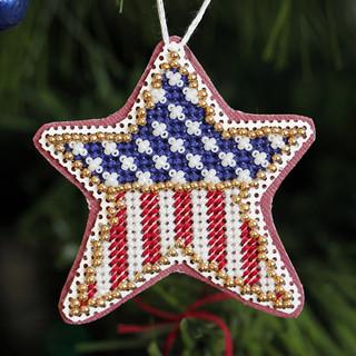 Patriotic Star 12162017