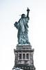 Statue of Liberty (Heddonex7) Tags: statue liberty statueofliberty libertyisland ny nyc newjersey newyork blue winter winteriscoming winterinnewyork usa ussymbol freedom