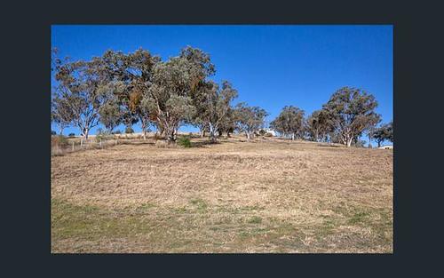 42 Flagstaff Road, Tamworth NSW