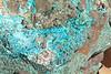 Turquoise (craigsanders429) Tags: arizona arizonasonoradesertmuseum tucsonarizona turquoise rocks
