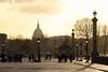 IMG_2405  PARIS , PLACE DE LA CONCORDE (closier.christophe) Tags: paris placedelaconcorde france touristes christopheclosier
