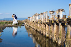 """Greek wedding photography (206) • <a style=""""font-size:0.8em;"""" href=""""http://www.flickr.com/photos/128884688@N04/24304940347/"""" target=""""_blank"""">View on Flickr</a>"""