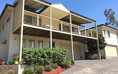 11/63 Leo Drive, Narrawallee NSW