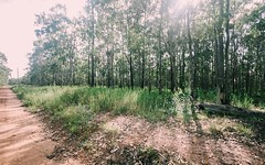 Lot 3-369 Fortis Creek Road, Fortis Creek NSW