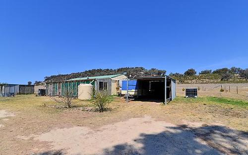 396 Kains Flat Road, Mudgee NSW