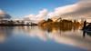 Ile Saint Denis (Guillaume_BRIAND) Tags: nikon d750 1424 filtre filter nd1000 nd lee landscape paysage ile saint denis island seine