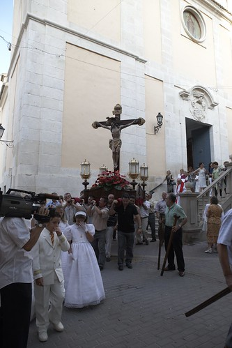 "(2009-07-05) Procesión de subida - Heliodoro Corbí Sirvent (13) • <a style=""font-size:0.8em;"" href=""http://www.flickr.com/photos/139250327@N06/24358950267/"" target=""_blank"">View on Flickr</a>"