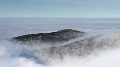 Donon (Jan 15) - 083_2 (sebwagner837_55) Tags: donon basrhin bas rhin alsace grand est vosges nuages mer île france