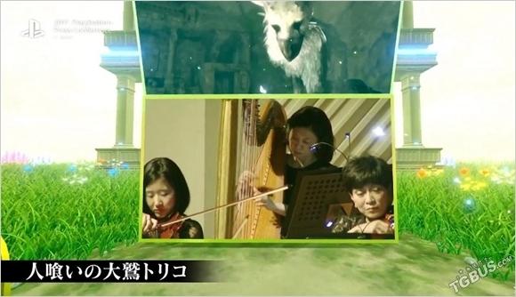 PSN《JAPANStudioVR音樂祭》7折優惠