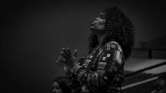 Bethel Gospel Assembly. Una de las más interesantes actividades que puedes hacer en tu viaje a Nueva York es asistir en Harlem a una Misa Gospel, os recomiendo ésta; es especial. (2 E 120th St, New York, NY). (AlalbA 16) Tags: misagospel nuevayork